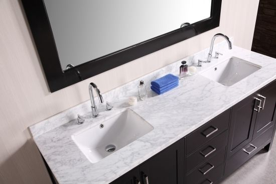 Incredible Cheap Bathroom Vanities With Tops Desirable