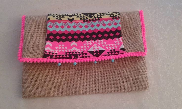 ayra clutch by tsarouchacollection on Etsy