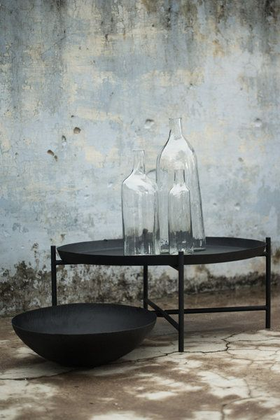 Ikea couchtisch glas rund  Die besten 25+ Couchtisch glas rund Ideen auf Pinterest