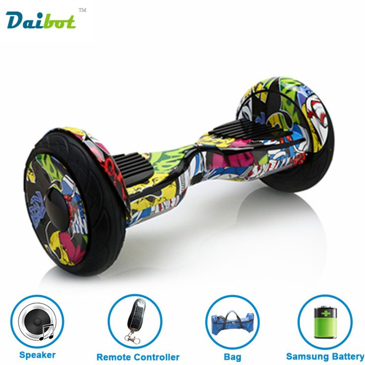 US $249.99 France stock 2017 New 10 inch bluetooth hoverboard Samsung Battery Electric Scooter Skateboard Unicycle with Remote Controller #France #stock #2017 #inch #bluetooth #hoverboard #Samsung #Battery #Electric #Scooter #Skateboard #Unicycle #with #Remote #Controller  One of the best built hoverboards I have seen  http://amzn.to/2i1DLfj