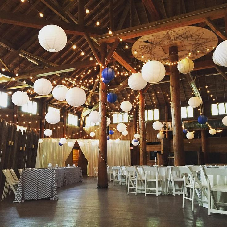 Beautiful Rustic Wedding In Clear Lake With Ivory Silver Blue And Chevron Accent