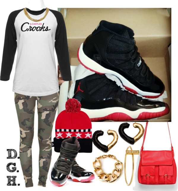 """1000+ images about Music"""" on Pinterest 