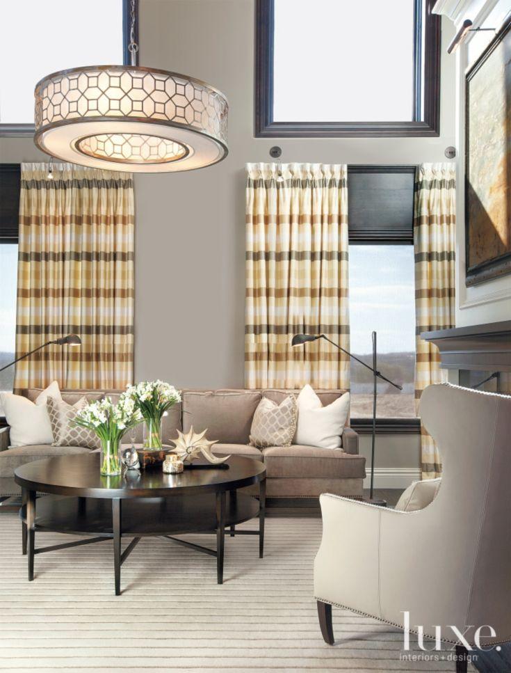 Living Room Decor Trends 2015 299 best hot decor trends 2015 images on pinterest   design trends