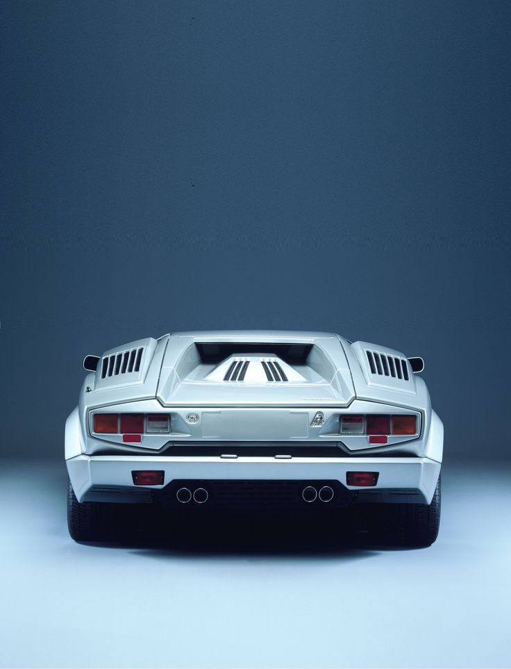 403 best images about countach on pinterest cars wolves and dream cars. Black Bedroom Furniture Sets. Home Design Ideas