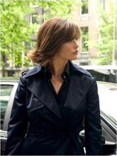 Catherine ZetaJones  IMDb