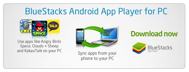 apps for android phones free download to pc