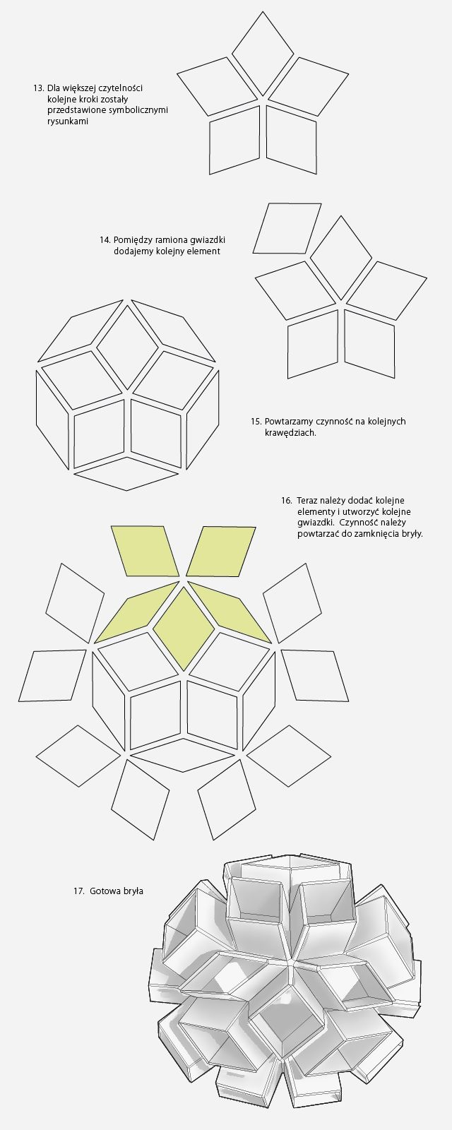 1000  images about origami 7 on pinterest