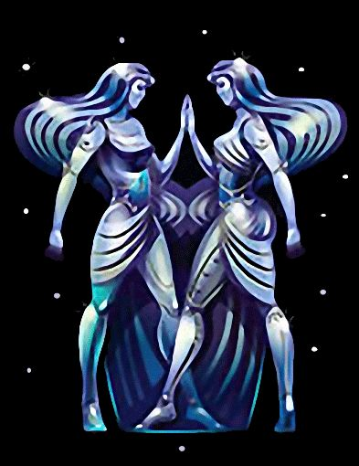 Gemini Horoscope Sign Predictions and Readings for Free, Daily, Weekly and Birthday Horoscope