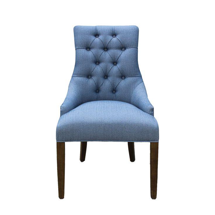 Метки: Кухонные стулья.              Материал: Ткань, Дерево.              Бренд: Gramercy Home.              Стили: Классика и неоклассика.              Цвета: Синий.
