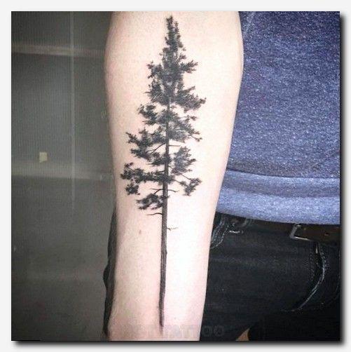 Best 25 eagle shoulder tattoo ideas on pinterest for Good tattoo parlors near me
