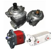 Hydraulic Gear Pumps  Shimadzu Hydraulic  Gear Pumps Hydromax Gear Pumps Vivolo Gear Pumps and Motors  For more information, just CLICK HERE -->> http://www.thegreenbook.com/products/hydraulic-gear-pumps/ace-sysmec-pte-ltd/  #hydraulicequipment #hydrauliccomponents #hydraulictools