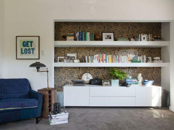 17 best Lighting images on Pinterest Light fixtures, Pendant - wohnzimmer grau gold