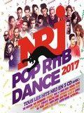 Nrj Pop Rnb Dance Hits 2017 CD1