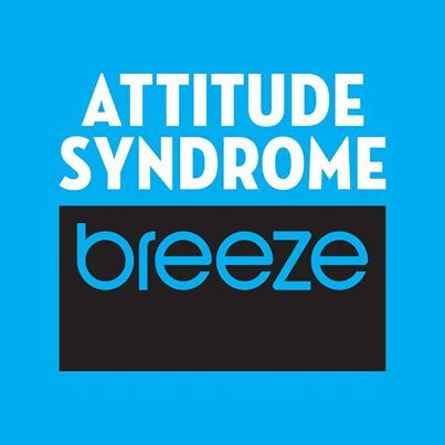 attitude syndrome collection 2014