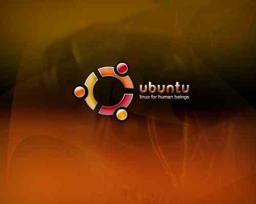 UBUNTU - FOR SALE ON EBAY  http://cgi.ebay.com/ws/eBayISAPI.dll?ViewItem=231028710563