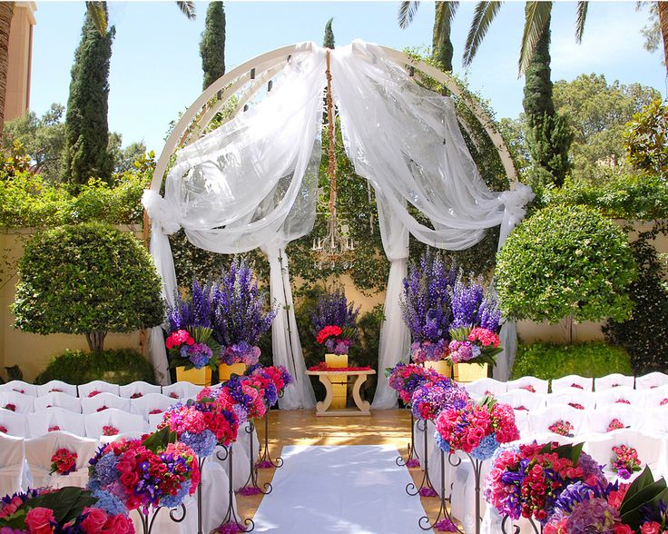 Art Wynn Las Vegas Wedding The Dream To Have And Hold