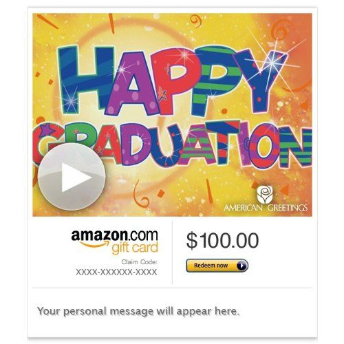 1000 images about gift cards on pinterest amazon price birds and birthdays. Black Bedroom Furniture Sets. Home Design Ideas