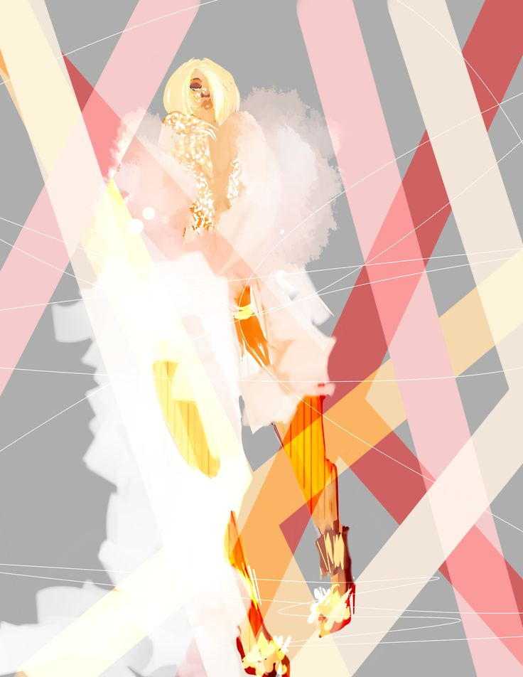 Белая королева (Эмма Фрост)