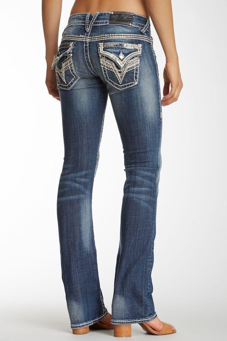 581 Best Jeans Images On Pinterest Women 39 S Jeans Rock