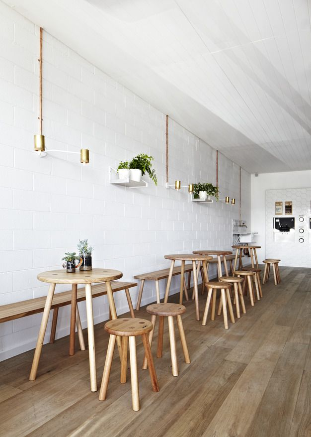Best coffee shop interiors ideas on pinterest cafe