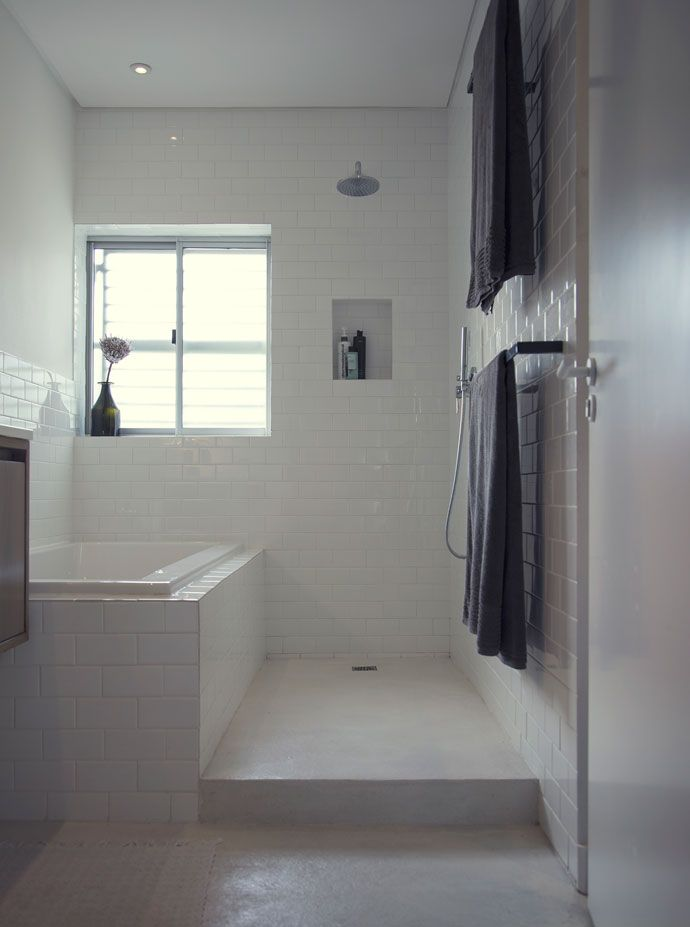 Bathroom Tile Johannesburg 245 best cemcrete interior floors images on pinterest | flooring