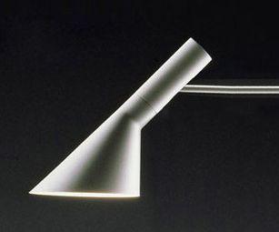 louis poulsen lampade - Cerca con Google
