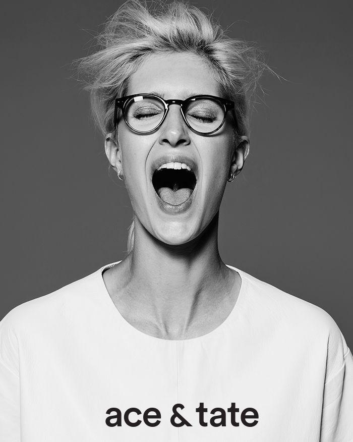 1382 best images about glasses on pinterest eyewear tom ford and hipster glasses. Black Bedroom Furniture Sets. Home Design Ideas
