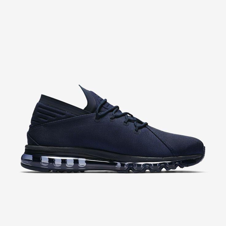 Nike Air Max Flair SE Men's Shoe
