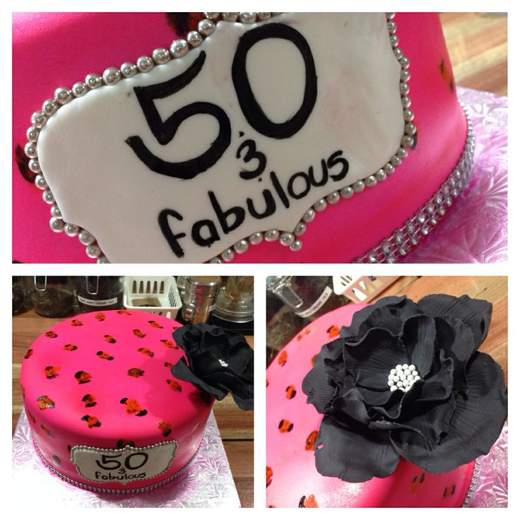 62 Best Images About 50th Birthday Bash On Pinterest