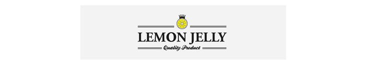 Lemon Jelly!  Portuguese label Lemon Jelly create fun, stylish and vibrant wellington boots for women, perfect to wear just about anywhere. Durable, comfortable on-trend and lightly scented PVC boots for you to love forever.