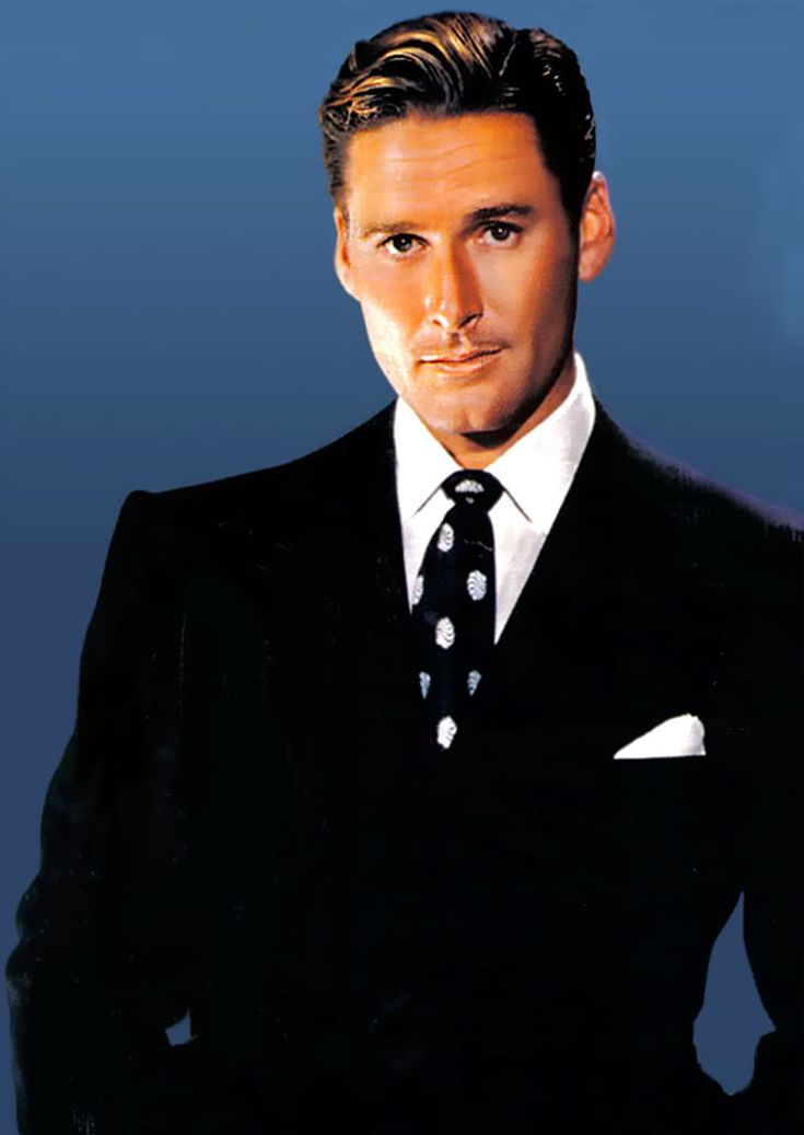 Anything with Errol Flynn.  If you needed a buckle swashed, he was the guy to do it!