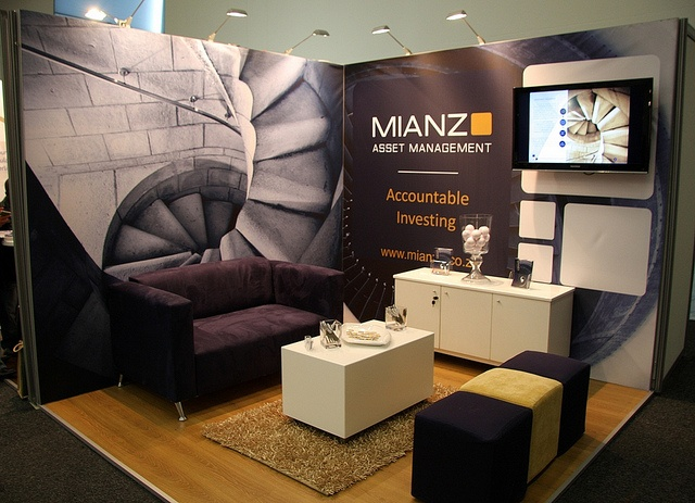 Marketing Exhibition Stand Job : Best images about trade show and expo marketing ideas