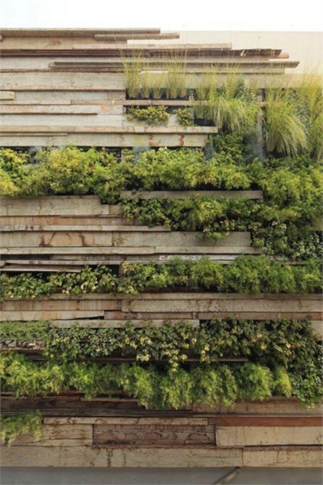 30 Most Amazing Landscape Design Ideas You Have To See Decorathing Landscape Design Online Landscape Design Landscape Design Services