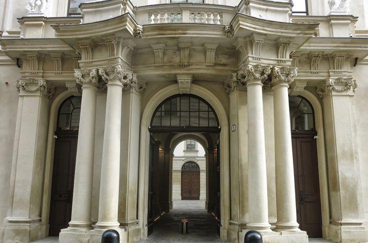 67 best liechtenstein palace vienna city palace. Black Bedroom Furniture Sets. Home Design Ideas