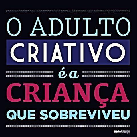 Feliz Ano Novo!!!!😅 #Esperança #Confiança #Pensamentos #frases #RioPreto #SP #Brasil