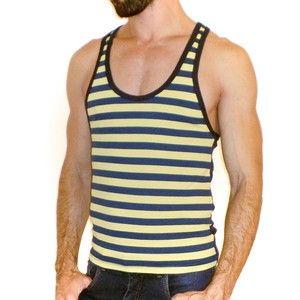 cf8e4ca9854e2 O Clube das Regatas Moda Online é uma loja virtual de moda masculina super  estilosa.