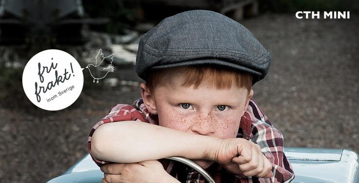 Barnkläder på nätet   0-12 år   Fri frakt & Retur!