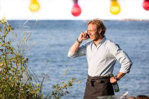 Alandinseln | BLUTSBANDE - drei Geschwister bringen das Familienhotel auf der Ostseeinsel in Schwung ... mehr über die Serie auf femundo.de