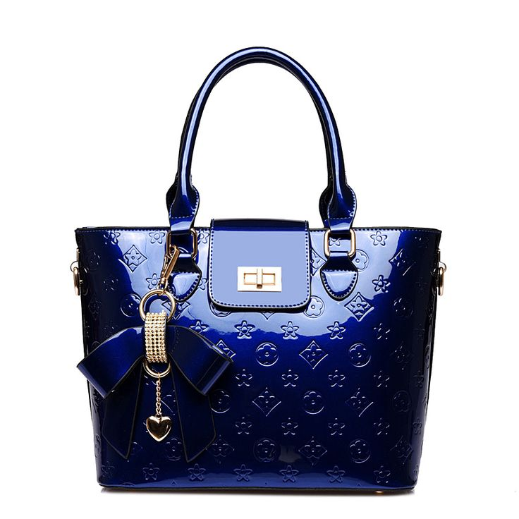 Na venda! 2015 novos mulheres couro bolsas de ombro designer de moda sacos mulheres mensageiro sacos de mulheres floral alishoppbrasil