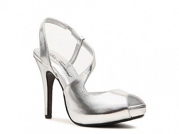 pantofi http://pantofi.fashion69.ro/pantofi-lulu-townsend/p69496