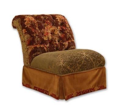 Victorian trading Co. - www.victoriantradingco.com - Opulent Furniture