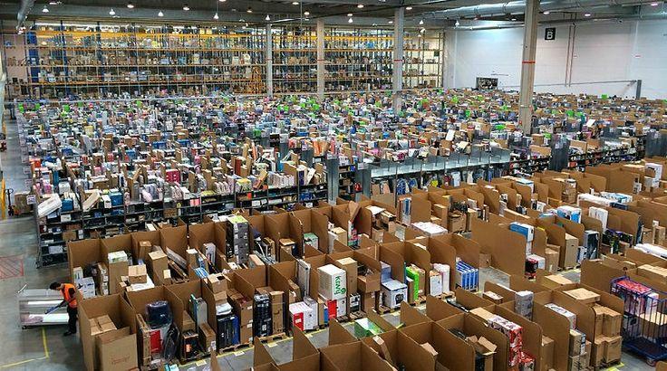 Amazon Japan Shutting Down? - http://www.fxnewscall.com/amazon-japan-shutting-down/1946239/
