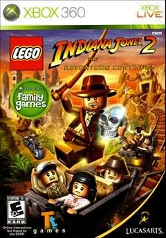 Oh Happy day there is something new Lego Indiana Jone.... Check it out http://the-gamers-edge-inc.myshopify.com/products/lego-indiana-jones-the-adventure-continues-microsoft-xbox-360-video-game?utm_campaign=social_autopilot&utm_source=pin&utm_medium=pin now. #gamersedgeocala
