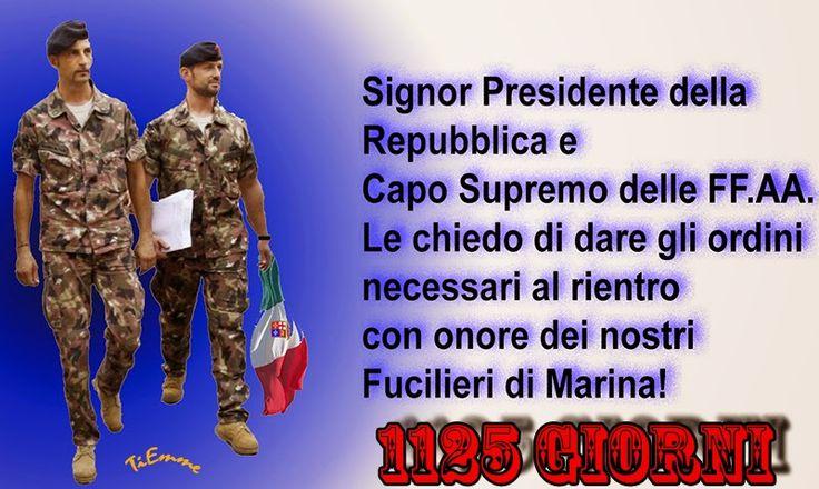 http://tentor-maurizio.blogspot.it/2015/03/iostoconimaro-scriviamo-al-presidente.html