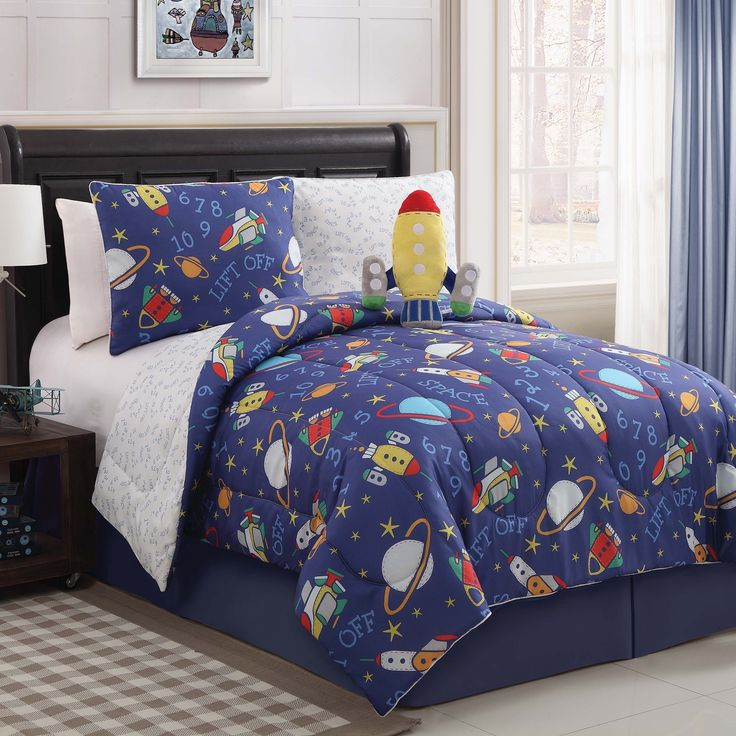 1000 Images About Cool Bedding For Boys On Pinterest Twin Bedding Sets Star Wars Bedding And