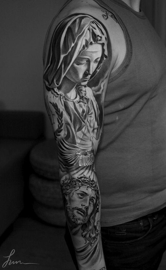 397 best tattoos images on pinterest tattoo ideas tatoos and tattoo designs. Black Bedroom Furniture Sets. Home Design Ideas
