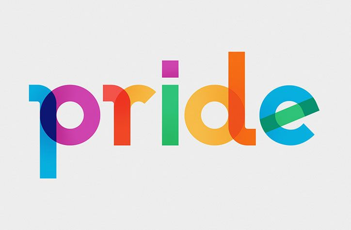 Type-with-pride-gilbert-ogilvy-list-typewithpride-01