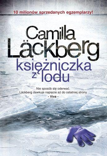 W niewielkiej miejscowości na zachodnim wybrzeżu Szwecji, wśród małej, zamkniętej społeczności, gdzie wszyscy się znają i wszystko o sobie wiedzą – w jednym z domów odkryto zwłoki młodej kobiety. Pocz...