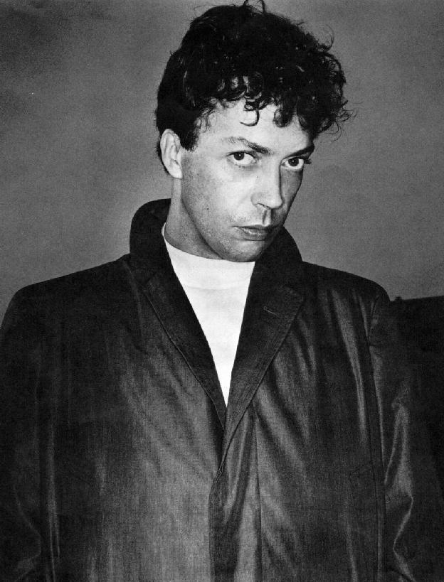 1000+ images about Tim Curry on Pinterest | Saturday night ...