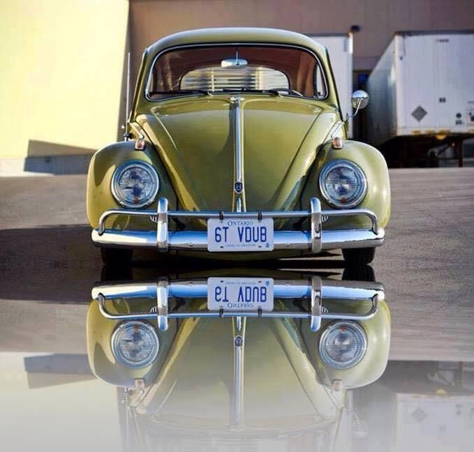 610 best images about vdub bug love on pinterest cars volkswagen and love bugs. Black Bedroom Furniture Sets. Home Design Ideas